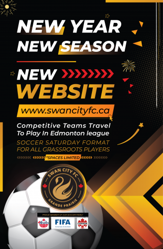 New-Year-Flyer